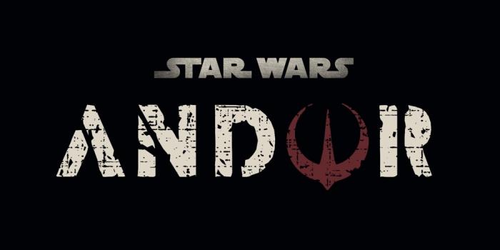 Andor serie Star Wars