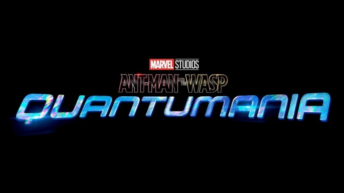 Antman and the Wasp Quantumania Marvel Disney