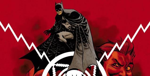 Batman the audio adventures special hbo max