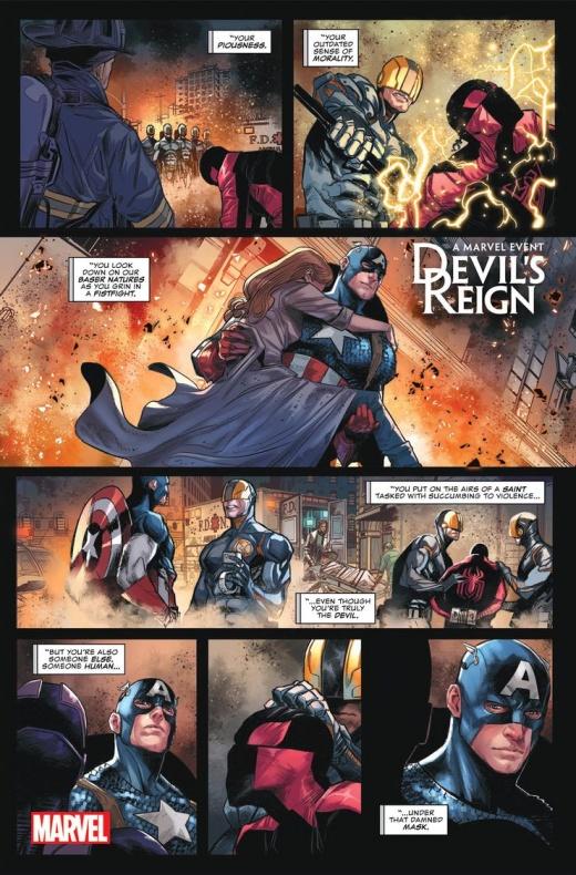 DevilsReign1PreviewPage2