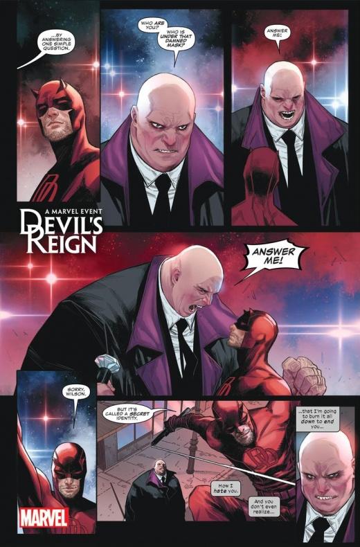 DevilsReign1PreviewPage5