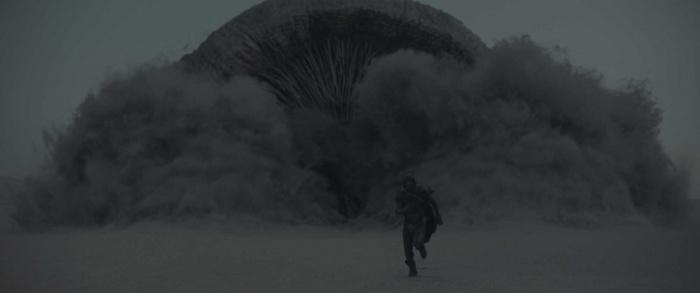 Dune 10