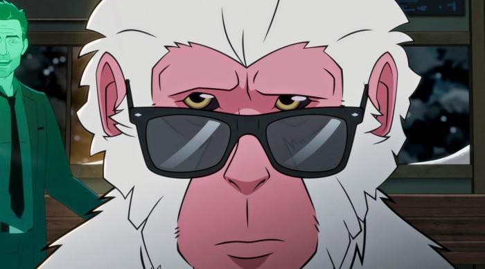 Hit-Monkey 1