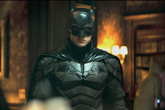 The-Batman-film