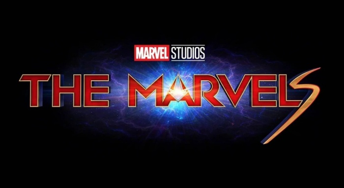 The Marvels Disney Marvel