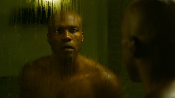 The Matrix Resurrections 10