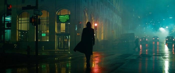 The Matrix Resurrections 8
