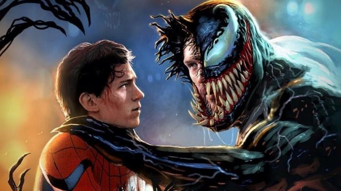 Sony Spider-Man