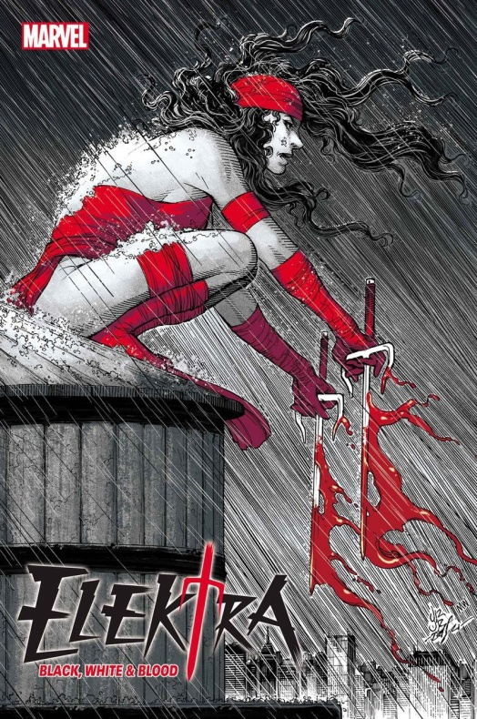 elektra-black-white-and-blood-1-cover