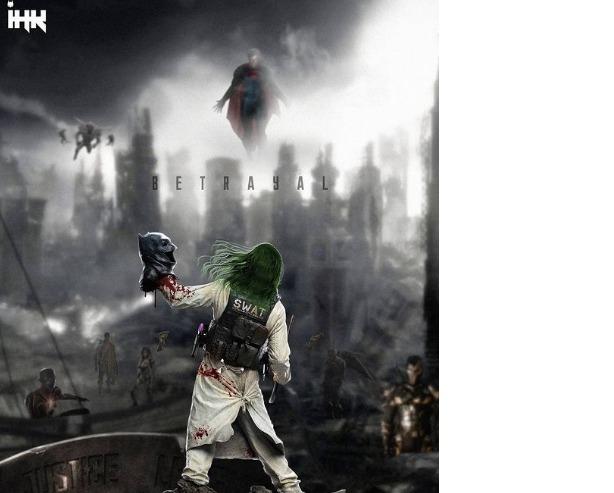 joker-justice-league-2-zack-snyder