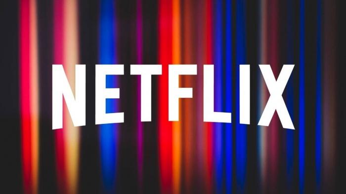 Filmaffinity netflix