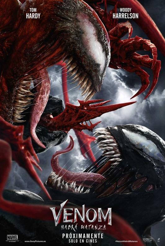 Venom 14
