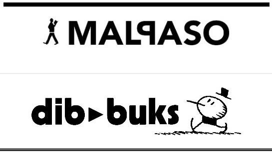 Malpaso Dibbuks