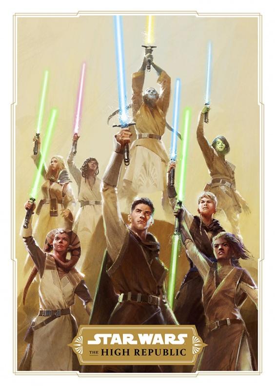 Star Wars - Libros